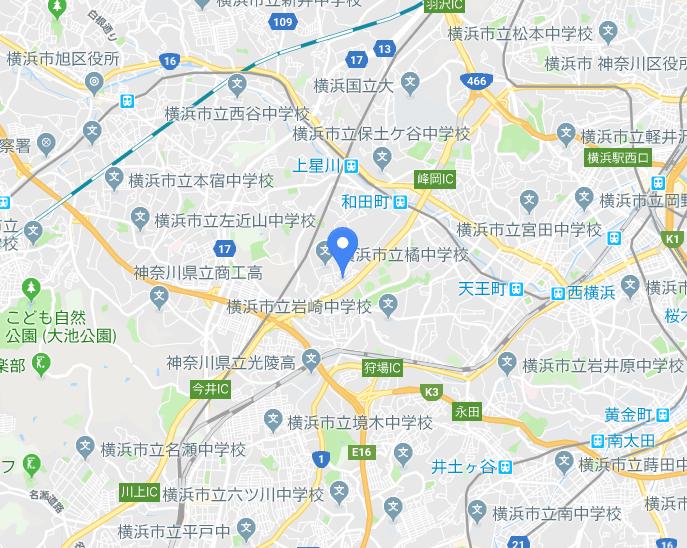 高橋優斗の出身中学