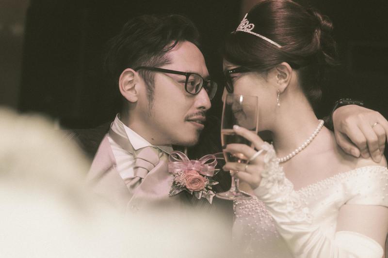 矢口真里が元モデルと再婚!沖縄のどこで結婚式を挙げたの?おめでたは?
