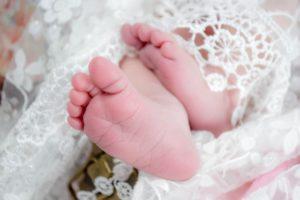 深津瑠美が出産する病院はシアトルのどこ