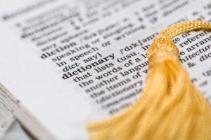 菊池雄星の英語力勉強法