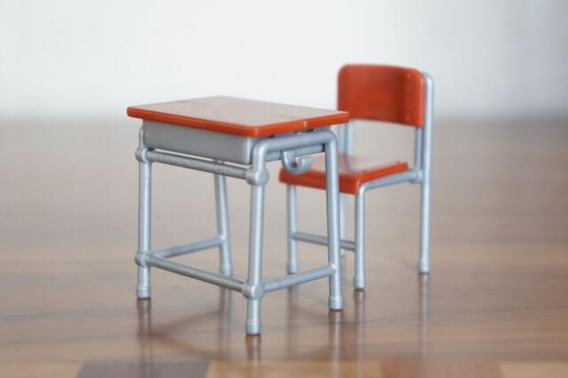 発達障害小学校での支援