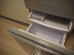 松茸を冷凍保存