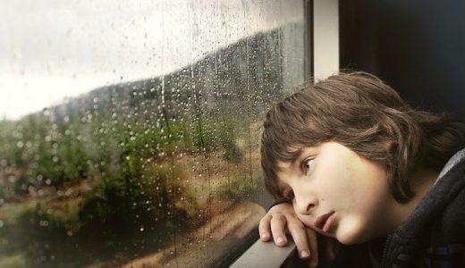ASDグレーゾーンの子は学校で何に困ってるの?自分の言葉で話せるってすごい!