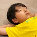 【発達障害グレーゾーン】2学期終了目前で疲れもピーク!?なんとか保健室登校