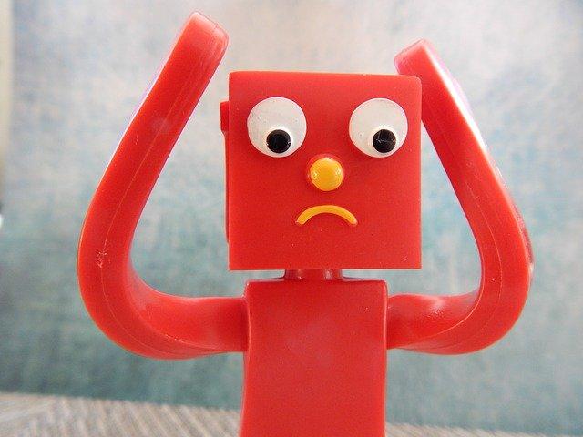 【発達障害グレーゾーン】自分の気持ちを言葉であらわす練習を!