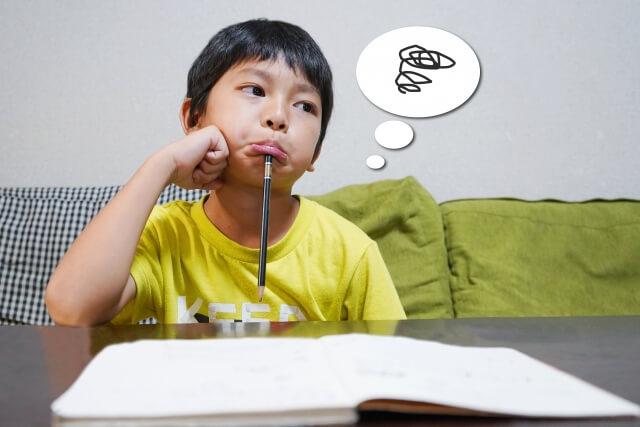 【発達障害グレーゾーン】休みの日はどう過ごす?4年生の冬休みを終えて